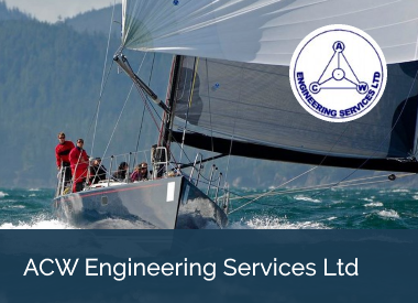 ACW Engineering Services Case Study