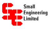 Small Engineering Ltd