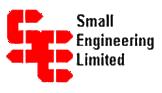 Small Engineering Ltd